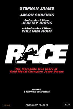 Race-51