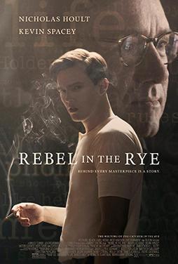 Rebel-in-the-Rye-50