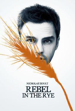Rebel-in-the-Rye-52
