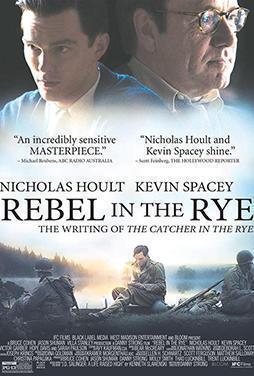 Rebel-in-the-Rye-53