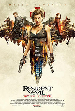 Resident-Evil-The-Final-Chapter-50