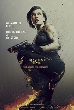Resident-Evil-The-Final-Chapter-51