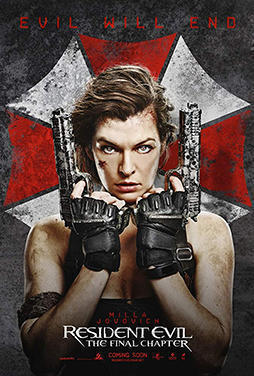 Resident-Evil-The-Final-Chapter-52