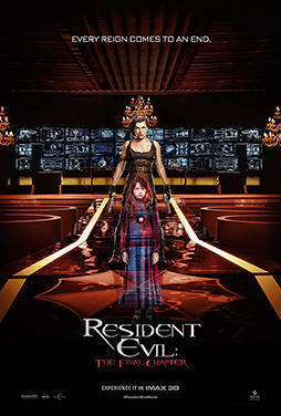 Resident-Evil-The-Final-Chapter-55