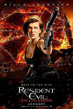 Resident-Evil-The-Final-Chapter-56