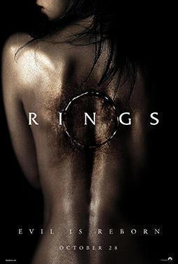 Rings-53