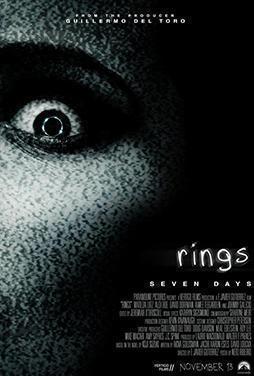 Rings-54