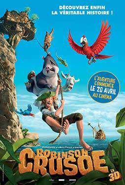 Robinson-Crusoe-2016-50