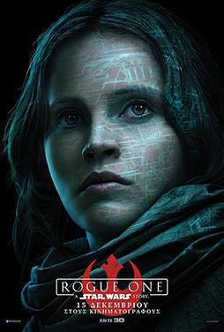 Rogue-One-51