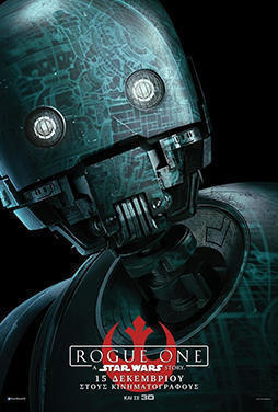 Rogue-One-53
