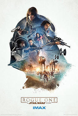 Rogue-One-54