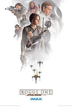 Rogue-One-55