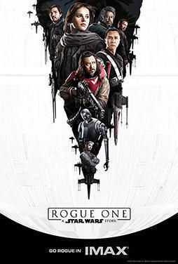 Rogue-One-56