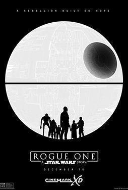 Rogue-One-57