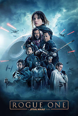 Rogue-One-59