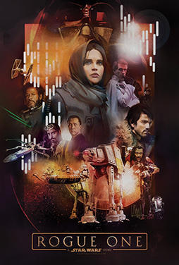 Rogue-One-63