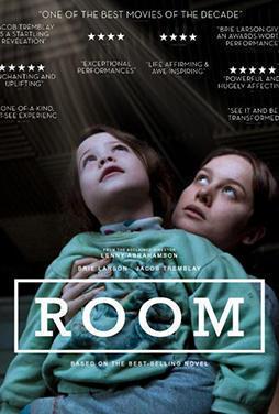 Room-2015-53