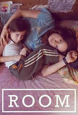 Room-2015-54
