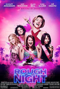 Rough-Night-53