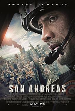 San-Andreas-51