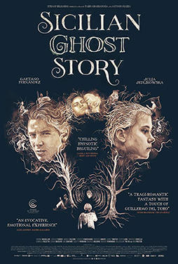Sicilian-Ghost-Story-51