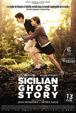 Sicilian-Ghost-Story-52