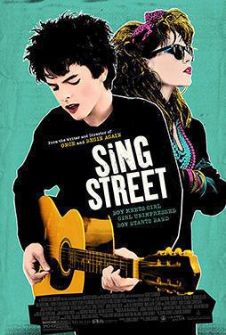 Sing-Street-50