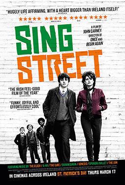 Sing-Street-51