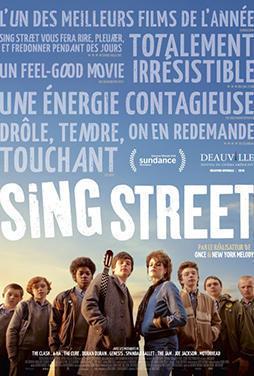 Sing-Street-52