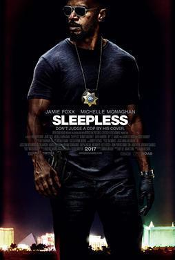 Sleepless-50