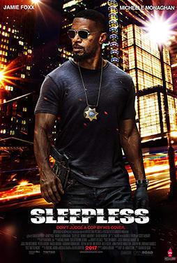 Sleepless-52