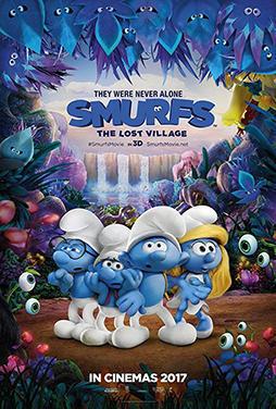 Smurfs-The-Lost-Village-52