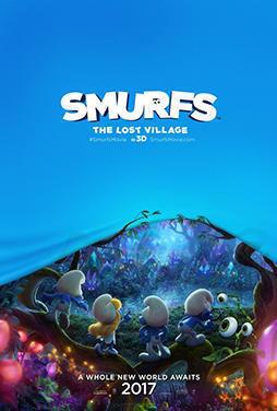 Smurfs-The-Lost-Village-53