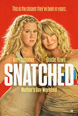 Snatched-50