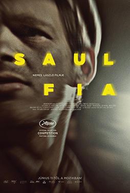 Son-of-Saul-51