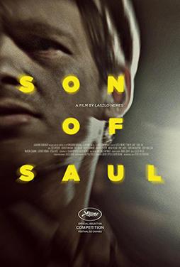 Son-of-Saul-53