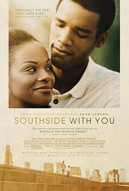 Southside-with-You-50