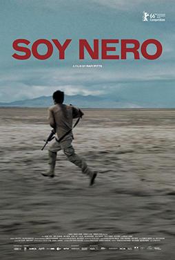 Soy-Nero