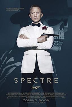 Spectre-50