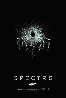 Spectre-53