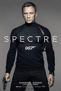 Spectre-55