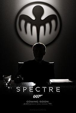 Spectre-56