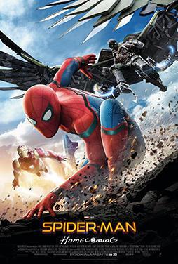 Spider-Man-Homecoming-50