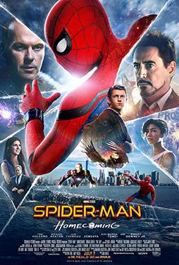 Spider-Man-Homecoming-51