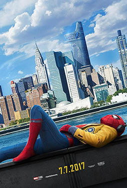 Spider-Man-Homecoming-52