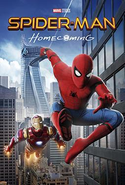 Spider-Man-Homecoming-54