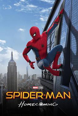 Spider-Man-Homecoming-55