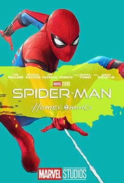 Spider-Man-Homecoming-57