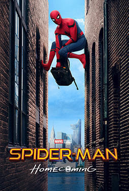 Spider-Man-Homecoming-58