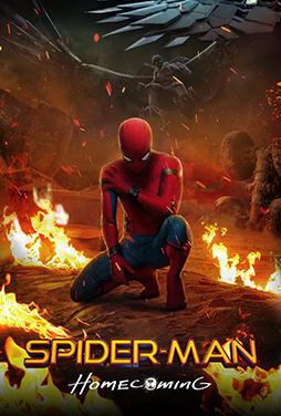 Spider-Man-Homecoming-59
